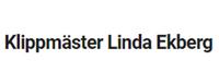 Klippmäster Linda Ekberg