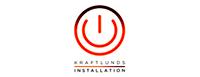 Kraftlunds Installation AB