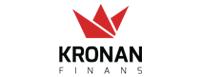 Kronan Sweden AB