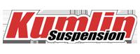 Kumlin Suspension