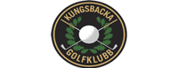 Kungsbacka Golfklubb