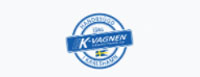 Vagnsteknik i Karlshamn AB