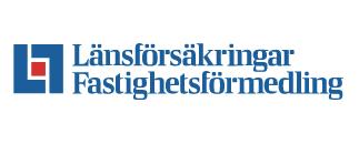 Länsförsäkringar Fastighetsförmedling AB/Hus & Hem i Dalarna AB