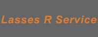 Lasses Rallyservice