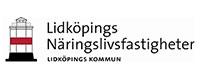 Lidköpings Näringslivsfastigheter AB