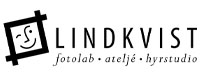Lindkvist Fotolab