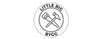 Little Big Bygg AB