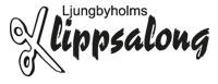 Ljungbyholms Klippsalong