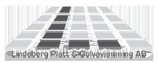 Lindeberg Platt & Golvavjämning AB