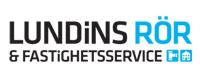 Lundins Rör & Fastighetsservice