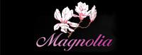 Magnolia Nossebro