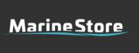 Marine Store Norrtälje AB