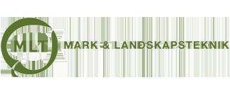 Mark & Landskapsteknik AB