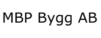Mbp Bygg AB