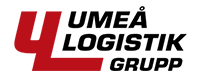 Umeå Logistikgrupp AB