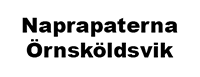Naprapaterna Örnsköldsvik