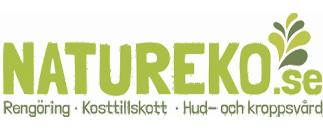 Natureko.se