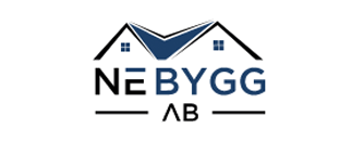 NE Bygg AB