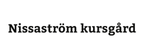 Nissaström kursgård