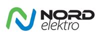 NORDelektro Umeå