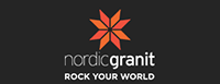 Nordic Granit Johla AB