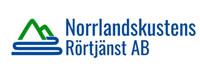 Norrlandskustens Rörtjänst AB