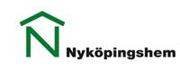 Nyköpingshem AB