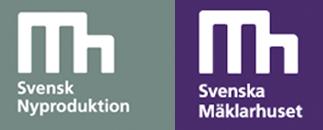 Svenska Mäklarhuset Ängelholm