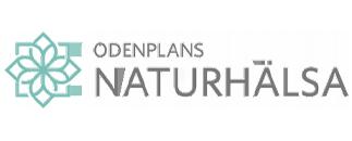 Odenplans Naturhälsa