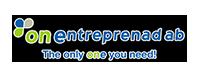 On Entreprenad AB