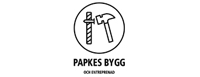 Papkes Bygg och Entreprenad