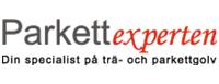 Parkettexperten Öresund AB