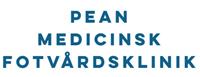 Pean Medicinsk Fotvårdsklinik