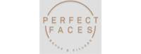 Perfect Faces