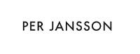 Per Jansson Fastighetsförmedling AB