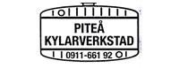 Piteå Kylarverkstad