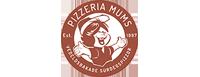 Pizzeria Mums