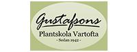 Gustafsons Plantskola i Vartofta