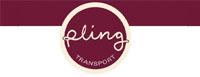 Pling Transport