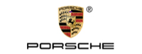Porsche Center Göteborg