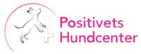 Positivets Hundcenter AB