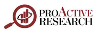 Proactive Research Sweden