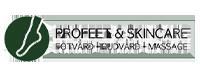 ProFeet & Skincare