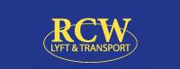 RCW Lyft & Transport AB