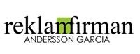 Reklamfirman AnderssonGarcia AB