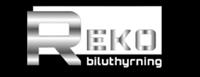 Reko Biluthyrning i Norrbotten AB