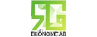 RG Ekonomi AB