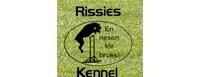 Rissie's Kennel