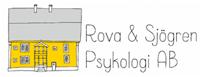 Rova & Sjögren Psykologi AB