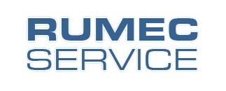 Rumec Service Handelsbolag